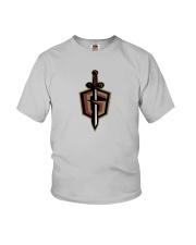 Gwinnett Gladiators  Youth T-Shirt thumbnail