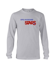 Los Angeles Stars Long Sleeve Tee thumbnail