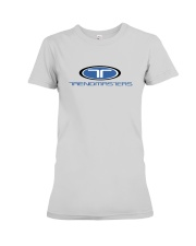 Trendmasters Premium Fit Ladies Tee thumbnail