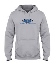 Trendmasters Hooded Sweatshirt thumbnail
