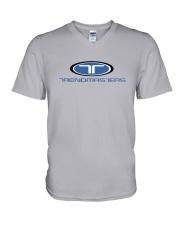 Trendmasters V-Neck T-Shirt thumbnail