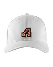 Adirondack Flames Embroidered Hat thumbnail