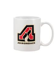 Adirondack Flames Mug thumbnail