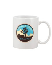 Joshua Tree National Park - California Mug thumbnail