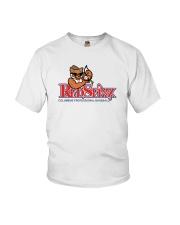 Columbus RedStixx Youth T-Shirt thumbnail