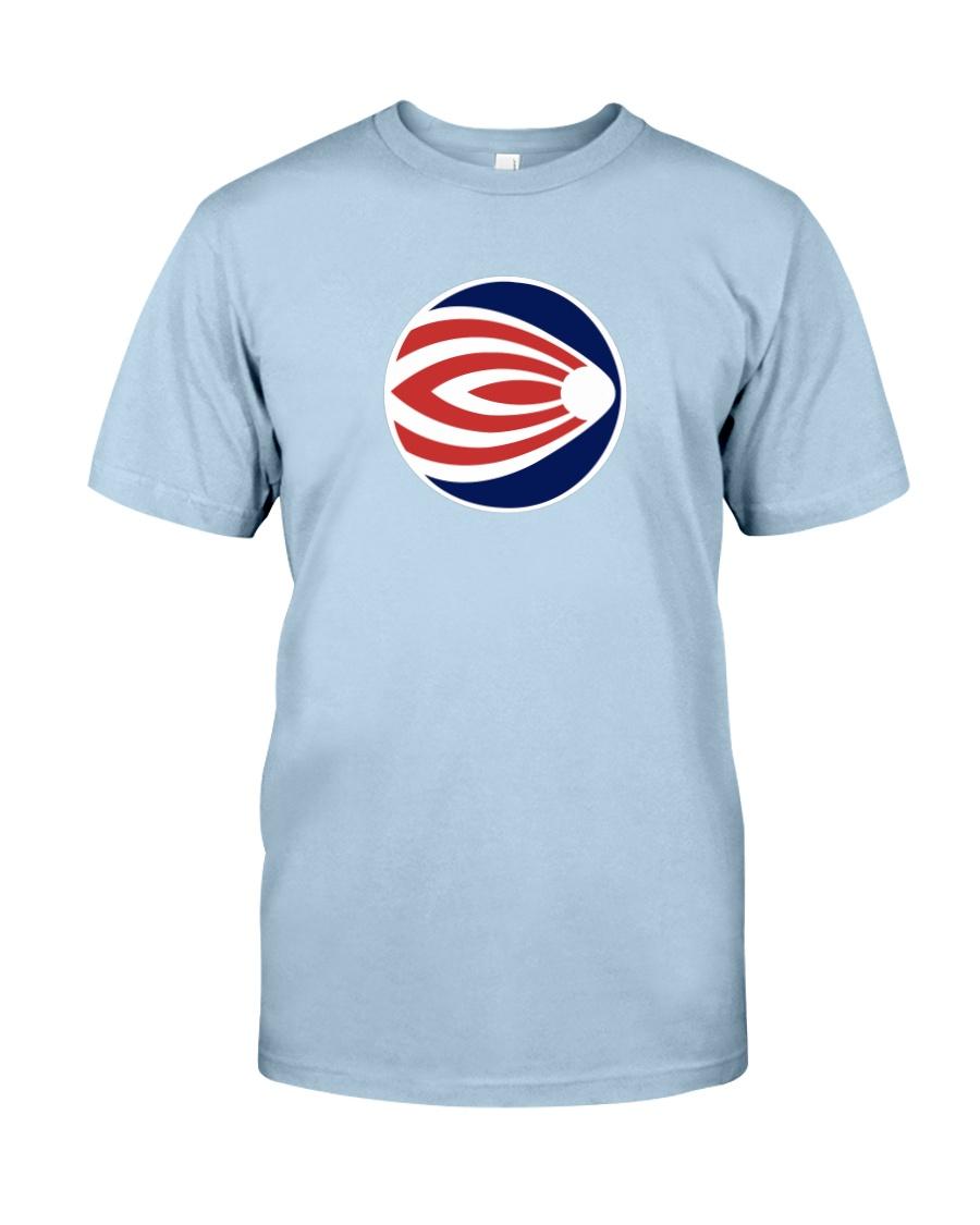Florida Blazers Classic T-Shirt
