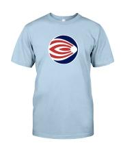 Florida Blazers Classic T-Shirt front