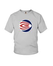 Florida Blazers Youth T-Shirt thumbnail