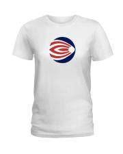 Florida Blazers Ladies T-Shirt thumbnail