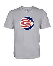 Florida Blazers V-Neck T-Shirt thumbnail