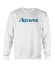 Ames Department Stores Crewneck Sweatshirt thumbnail