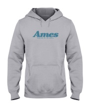Ames Department Stores Hooded Sweatshirt thumbnail