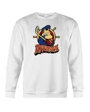 Peoria Rivermen Crewneck Sweatshirt thumbnail