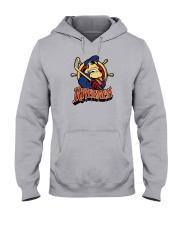 Peoria Rivermen Hooded Sweatshirt thumbnail