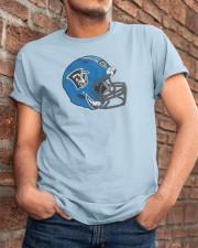 Florida Tuskers Classic T-Shirt apparel-classic-tshirt-lifestyle-26