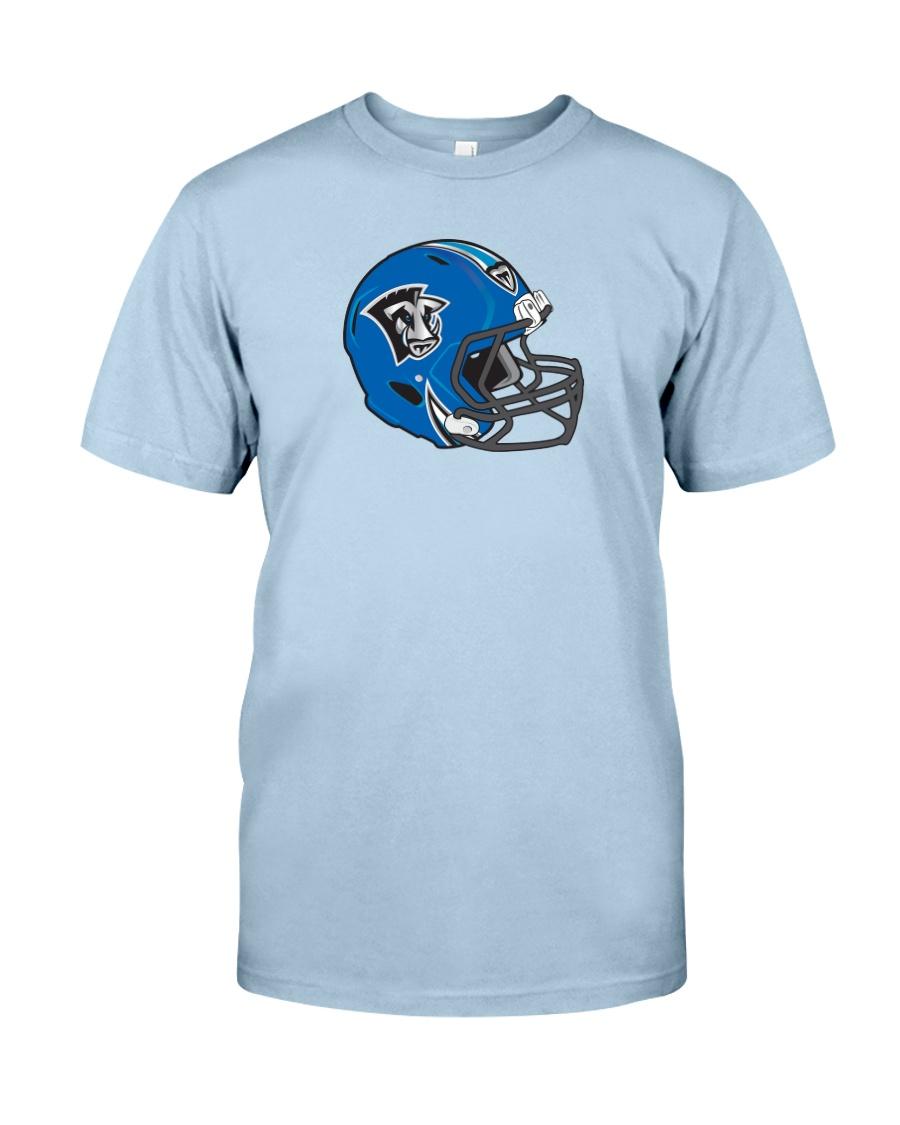 Florida Tuskers Classic T-Shirt