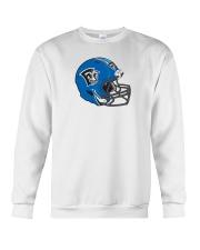 Florida Tuskers Crewneck Sweatshirt thumbnail