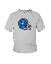 Florida Tuskers Youth T-Shirt thumbnail