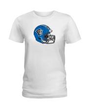 Florida Tuskers Ladies T-Shirt thumbnail