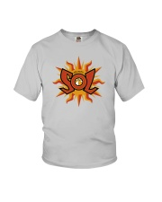 Miami Sol Youth T-Shirt thumbnail