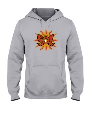 Miami Sol Hooded Sweatshirt thumbnail