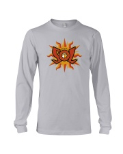 Miami Sol Long Sleeve Tee thumbnail