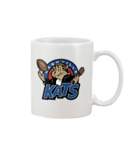 Nashville Kats Mug thumbnail