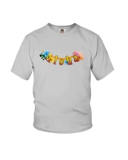 Aloha Youth T-Shirt thumbnail