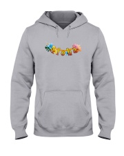 Aloha Hooded Sweatshirt thumbnail