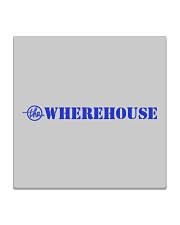 Wherehouse Music Square Coaster thumbnail