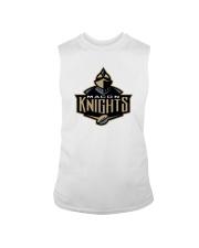 Macon Knights Sleeveless Tee thumbnail