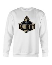 Macon Knights Crewneck Sweatshirt thumbnail