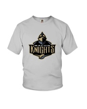 Macon Knights Youth T-Shirt tile