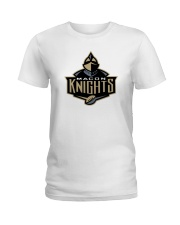 Macon Knights Ladies T-Shirt tile