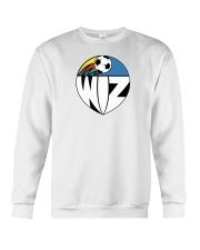 Kansas City Wiz Crewneck Sweatshirt thumbnail