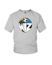 Kansas City Wiz Youth T-Shirt thumbnail