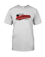 High Desert Mavericks Premium Fit Mens Tee thumbnail