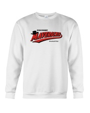 High Desert Mavericks Crewneck Sweatshirt thumbnail