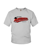 High Desert Mavericks Youth T-Shirt thumbnail