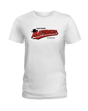High Desert Mavericks Ladies T-Shirt thumbnail