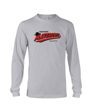 High Desert Mavericks Long Sleeve Tee thumbnail