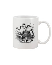 Tubby's Tavern - Ridgeland Mississippi Mug thumbnail
