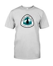 Pacific Crest Trail Premium Fit Mens Tee thumbnail