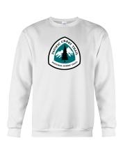 Pacific Crest Trail Crewneck Sweatshirt thumbnail