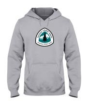 Pacific Crest Trail Hooded Sweatshirt thumbnail