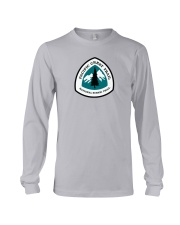 Pacific Crest Trail Long Sleeve Tee thumbnail