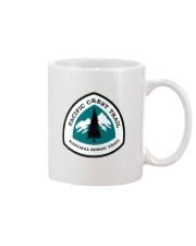 Pacific Crest Trail Mug thumbnail