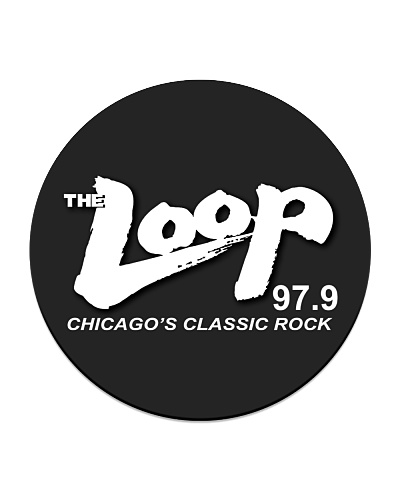 The Loop - Chicago Illinois
