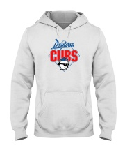 Daytona Cubs Hooded Sweatshirt thumbnail