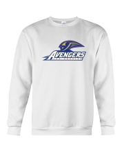 Los Angeles Avengers Crewneck Sweatshirt thumbnail